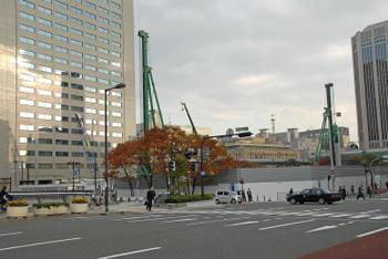 Asahi0911301