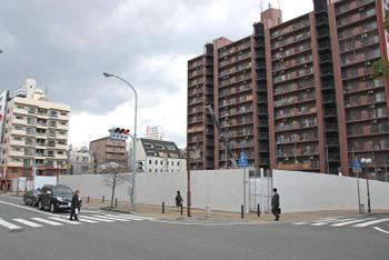 Kobeyamate09121