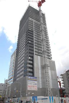 Kobeyamate091211