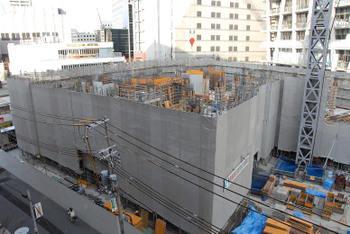 Osakaumeda091213