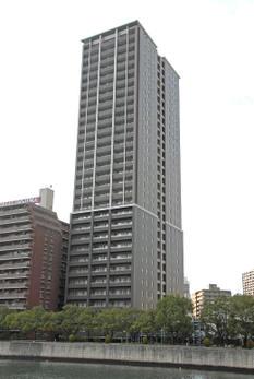 Osakadojima09122