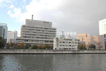 Osakakanden09121