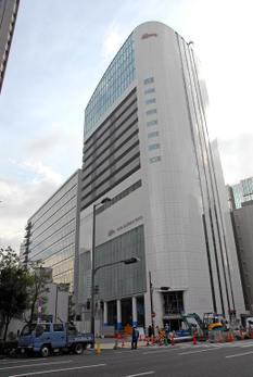 Osakadojima091211