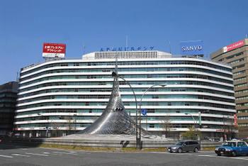 Nagoyadai09121