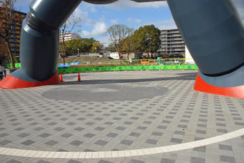 Kobenagata091211