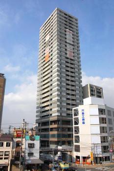 Moriguchi09121