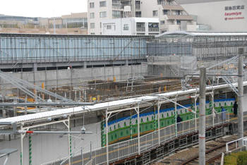 Nishinomiyaieki09122