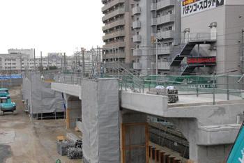 Nishinomiyaieki09123