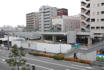 Nishinomiyaieki09124