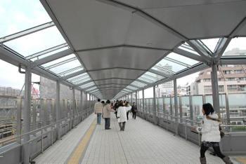 Nishinomiyaieki09125