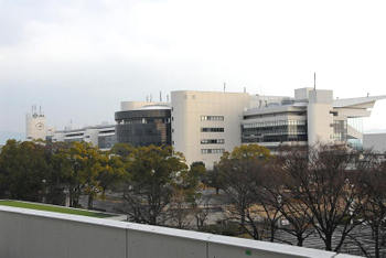 Kyotoyodo091212