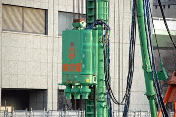 Asahi1001044