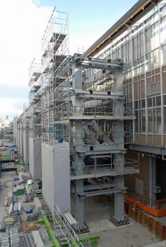 Osakashinosaka10012
