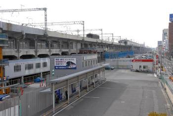 Osakashinosaka100121