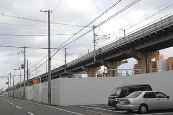 Osakashinosaka100124