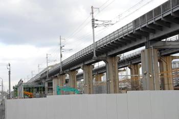 Osakashinosaka100125