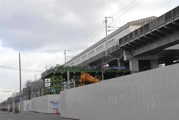 Osakashinosaka100126