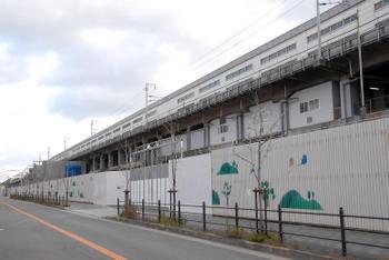 Osakashinosaka100129