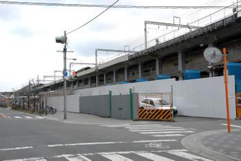 Osakashinosaka100131