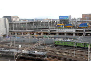 Kyotoeki10013