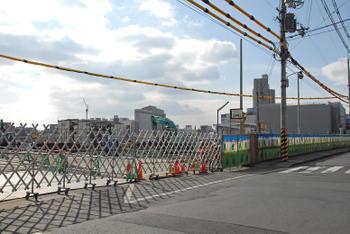 Takatsuki10016