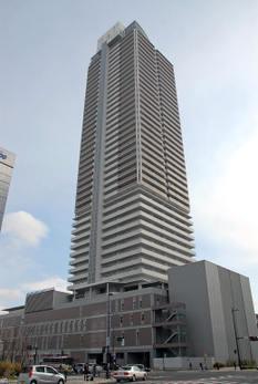 Gifugifu10013