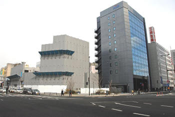 Gifutonyamachi10013