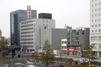 Gifutonyamachi10016