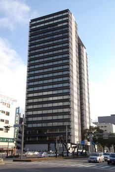 Nagoyayamazaki10012