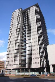 Nagoyayamazaki10013