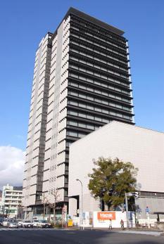 Nagoyayamazaki10014