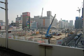 Hiroshimafukuyama10016