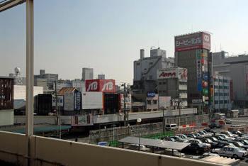 Hiroshimafukuyama10017