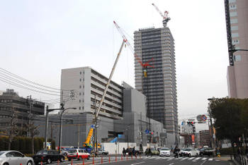 Hiroshimahiroshima10011