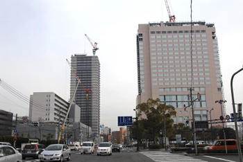 Hiroshimahiroshima100111