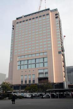 Hiroshimahiroshima100112