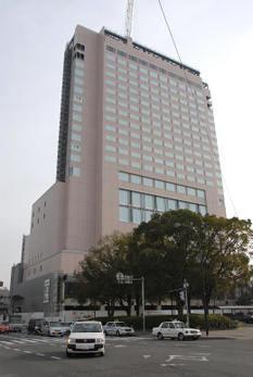 Hiroshimahiroshima100113