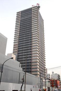 Hiroshimahiroshima10012