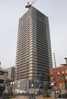 Hiroshimahiroshima10013