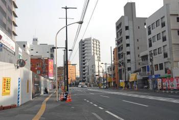 Hiroshimahiroshima10015