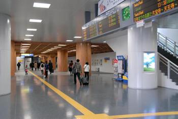 Nara100111