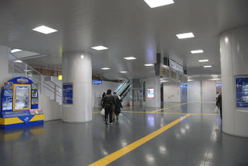 Nara100112