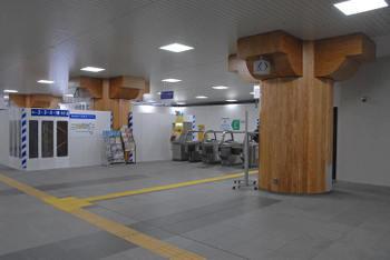 Nara100113