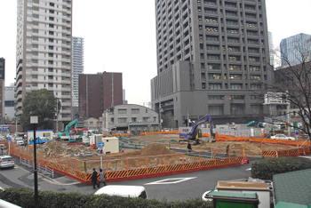 Osakanakanoshima10011