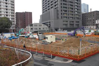 Osakanakanoshima10012_2