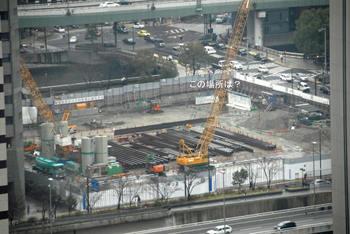 Asahi1002011