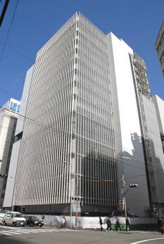 Osakauehonmachi10011