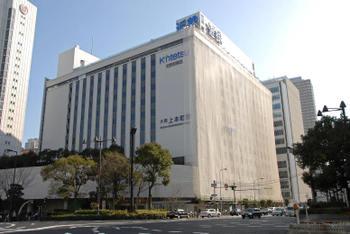 Osakauehonmachi10015