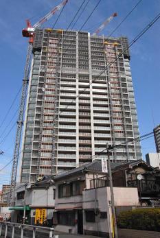 Fukushima1002043