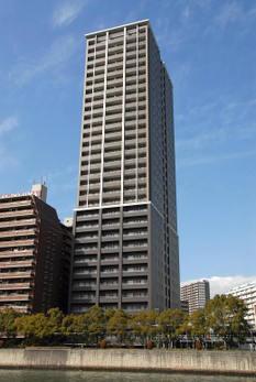 Osakadojima10021
